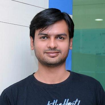 @sandeepsukhani