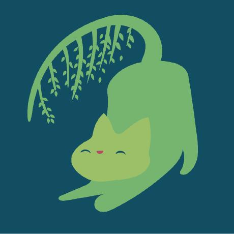 cjprieb avatar