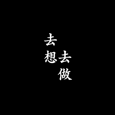 shengxianghong
