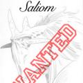 Sali0m