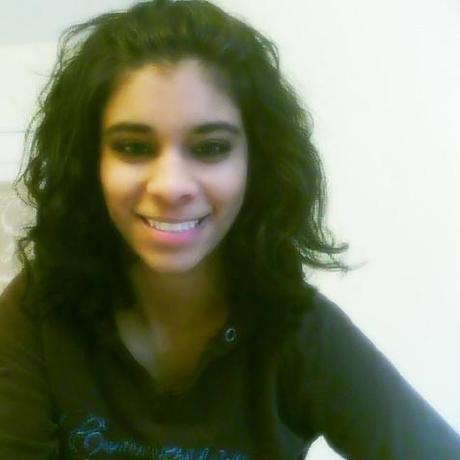 @zayna-shahzad