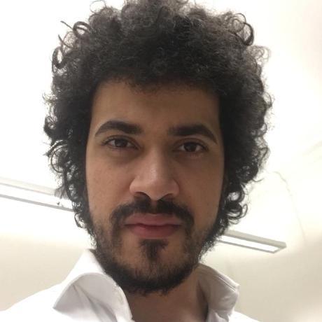 Mohammed-El-Nabulsi