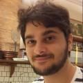 Guilherme Dantas Heynemann Bruzzi