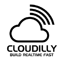 Cloudilly