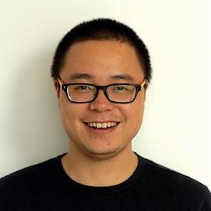 Zhuoli  User Photo
