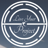 @LiveYourProject