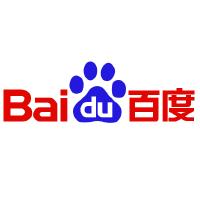 @baidu
