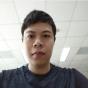 @danghung1202