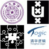 jrclogic logo