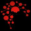 titan-web-example