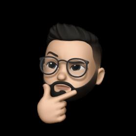 @glmn