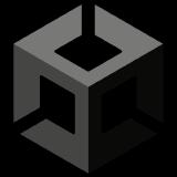 unity3d-jp logo