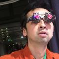 Shigeru Owada