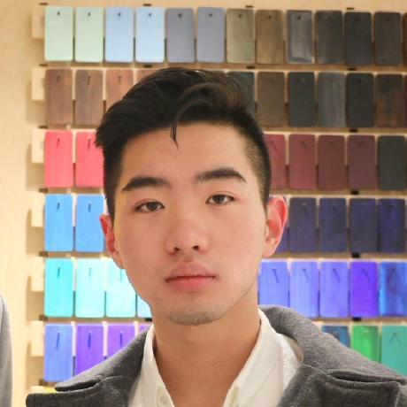 Jason Jin