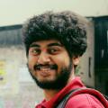 Arnav Gupta