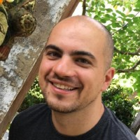 elasticsearch-readonlyrest-plugin
