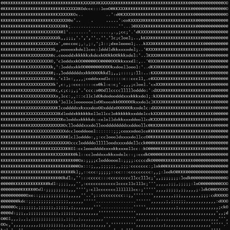 heroku-buildpack-python-ffmpeg