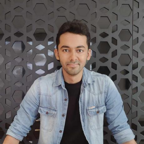 AdityaAnand1