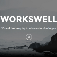 @workswell