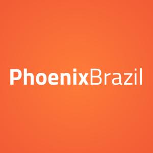 phoenix_guides