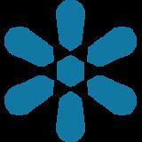 GeoNode logo
