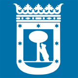 AyuntamientoMadrid