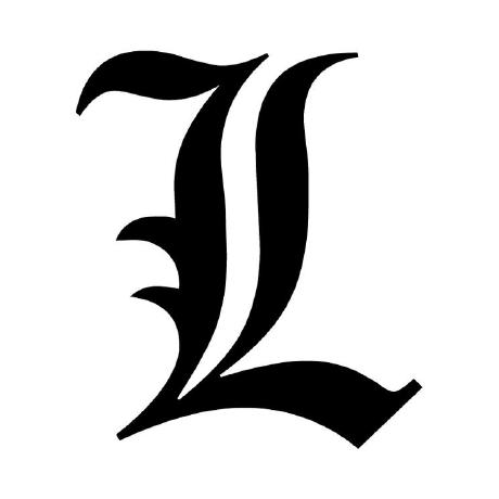 LiranV