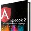@ng-book