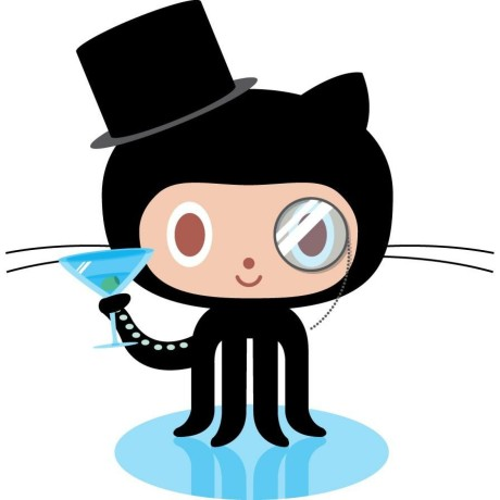 Luigi L's avatar