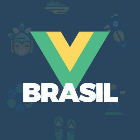 br.vuejs.org
