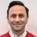 Pezhman Zarabadi-Poor