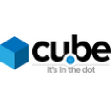 Cube-Solutions