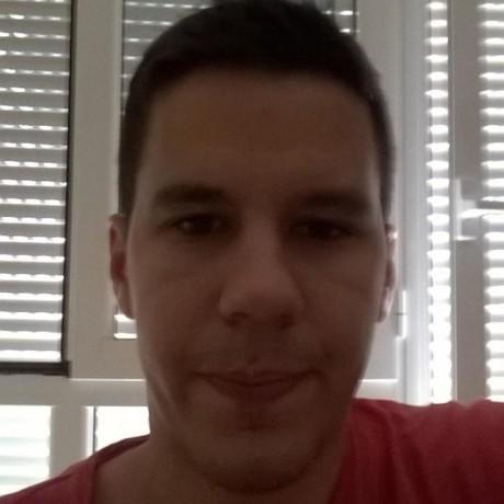 @pavlejosipovic