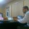 @BahodurSaidov