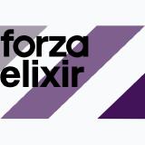 ForzaElixir logo