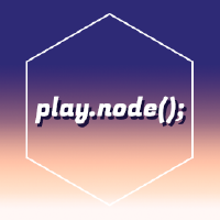 @playnodeconf