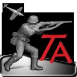 triplea-game logo