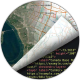 Maps4HTML