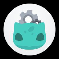 Buildasaur