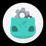 buildasaurs logo