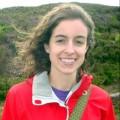 Sarah Braden