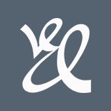 amperser logo