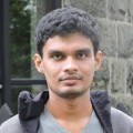 Maduranga Siriwardena