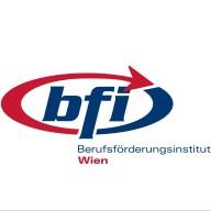 bfiwien