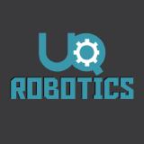 uqroboticsclub