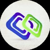 tboox logo