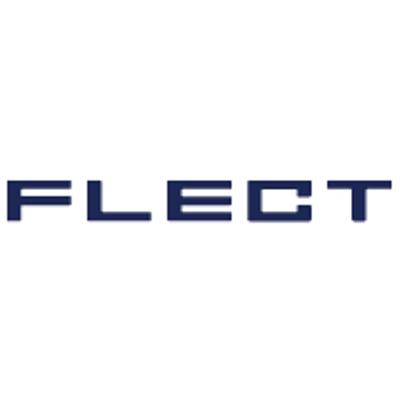 FLECT-DEV-TEAM