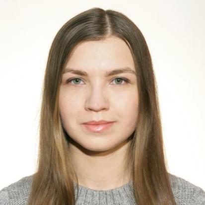 OlenaSomenko