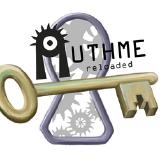 AuthMe logo
