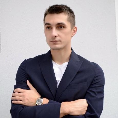 @vladimir-nechai